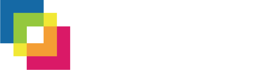 CHI 2018 - Engage with CHI